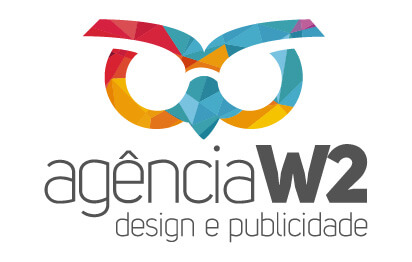 Agência W2 - Gestão de E-commerce e Marketing digital